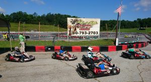 2-Hour-Endurance-Race-Lrg-IMG