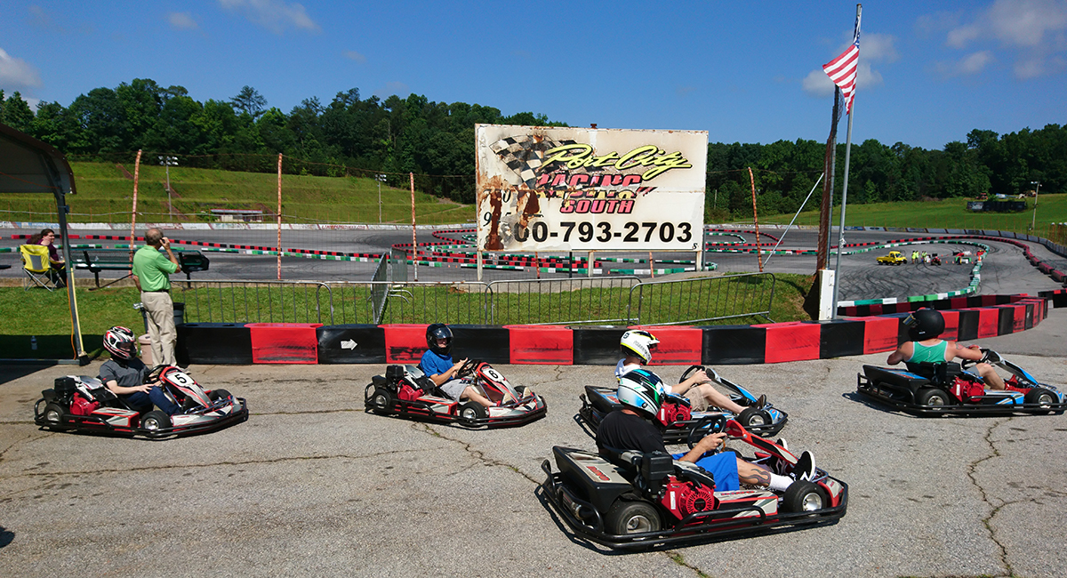 go kart racing in ga - 2 Hour Endurance Race Lrg IMG
