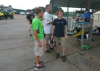 outdoor go kart racing near me - DSC_1968_G IMG