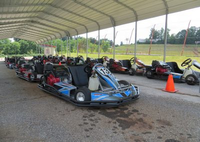 race go karts near me - IMG_2087